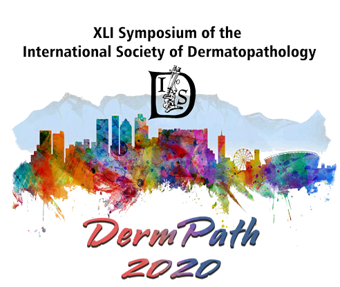 Dermatopathology Symposium 2020